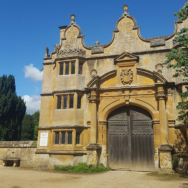 Stanway-House-gatehouse